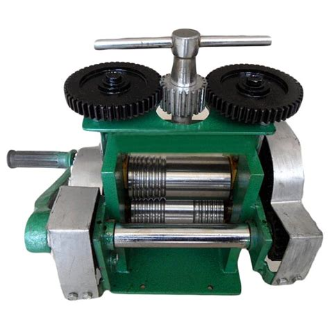 rolling mills for jewelry operated jewellery rolling mill jewelry tools
