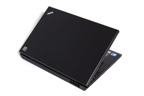 Laptop Lenovo Thinkpad L412 I3 lenovo thinkpad l412 0530 5zg notebookcheck net external