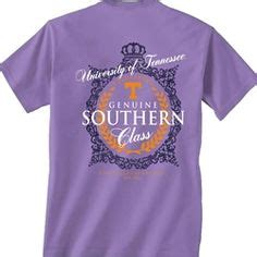 southern comfort colors my tennessee on pinterest tennessee nashville and