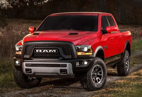 2014 ram 5 7 hemi specs 2015 5 7 hemi specs for ram autos post