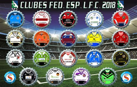 equipaciones para equipos de futbol sala sergio 91 equipaciones de chapas