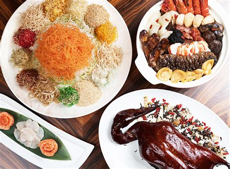 fu yuan new year menu 2015 8 restaurants to dine at this new year when mum s