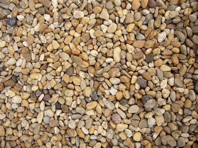 free ground texture pebble stone
