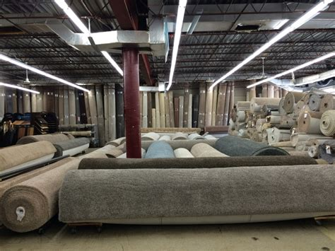 factory outlet rugs carpet factory outlet milwaukee meze