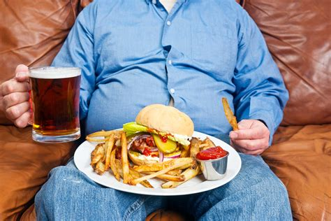 addict cuisine food addiction signs you re addicted to food reader s
