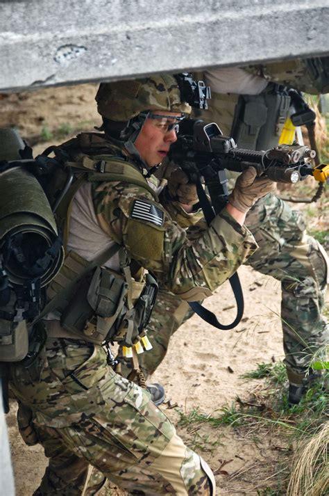 Army Ranger photo army ranger