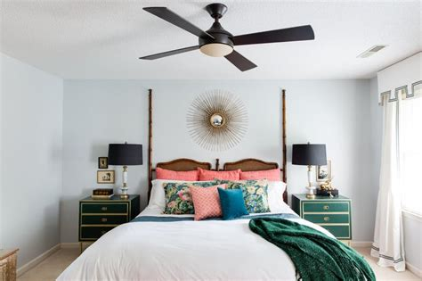 how to get fit in your bedroom best small bedroom storage ideas apartment therapy