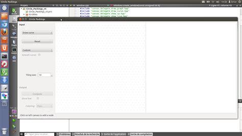 qt programming stack overflow qt keyboard focus stack overflow