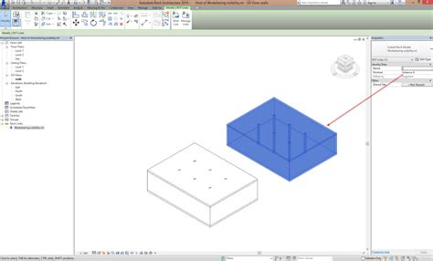 revit tutorial worksets revit linked files and worksets all about cad autocad