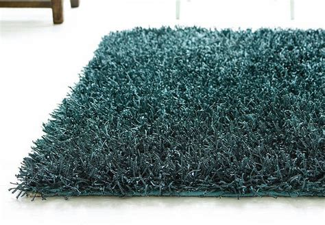 electric rugs linie design electric rug surrounding