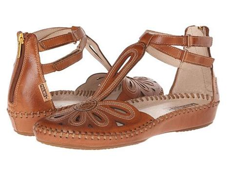 Zappos Womens Comfort Shoes by Pikolinos Vallarta 655 7433 Zappos