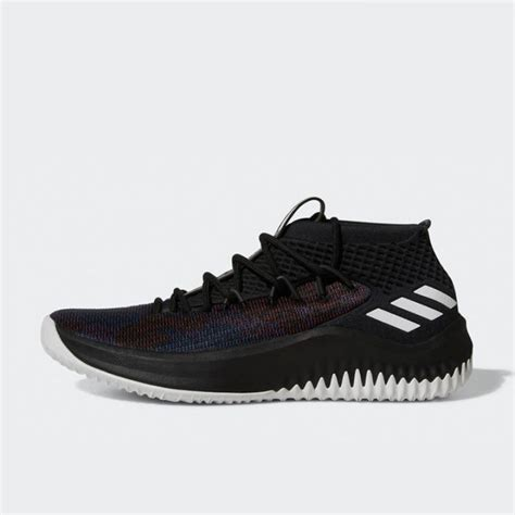 Harga Adidas Di Indonesia adidas dame 4 harga