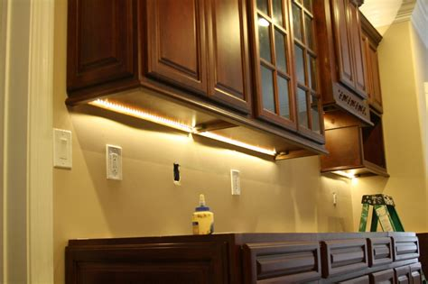 Undermount Lighting For Kitchen Cabinets Best Kitchen Cabinet Undermount Lighting Kitchen Cabinet