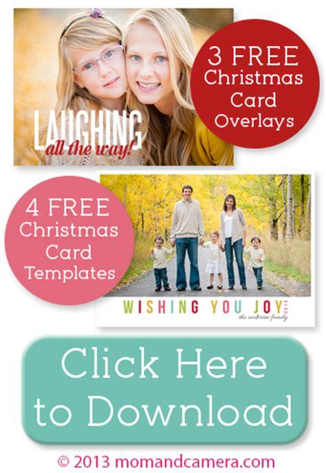 holiday photo card templates moritz fine designs