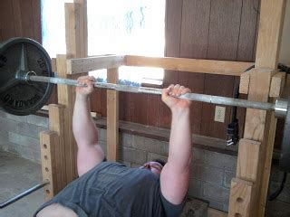 bench pressing your own weight l 248 ftearmen bench press part 2 variations and accessory