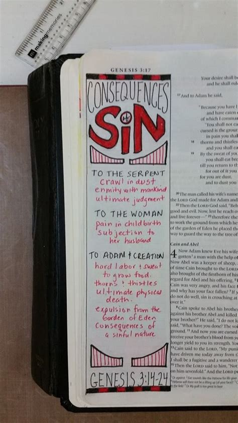 adam and genesis 1 73 best images about bible journal genesis on