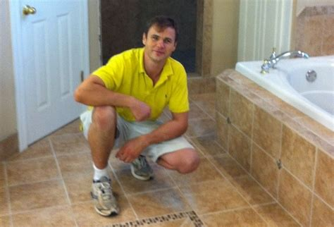 carolina ceramics llc my tile installation greenville sc pro tile llc