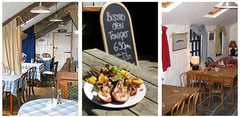 best caf 233 s uk seaside holidays