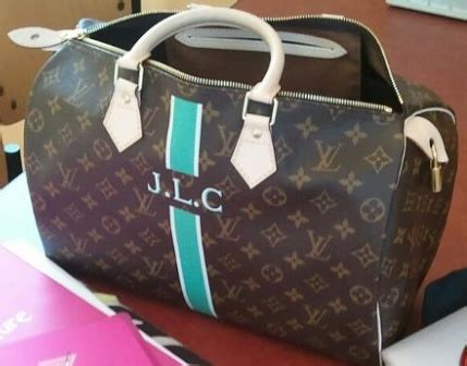 F U R L A Neverfull 01fr428 51 best mon monogram images on louis vuitton handbags louis vuitton purses and lv
