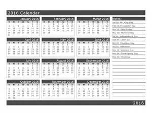 is there a calendar template in word 2016 calendar template word