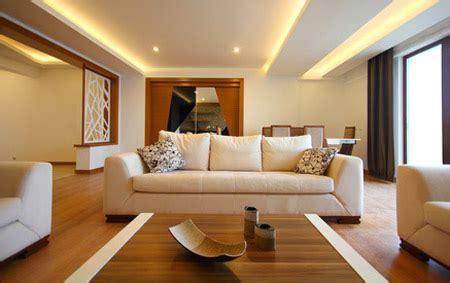 techos de escayola o pladur reformas en casa con escayola y pladur bdbn