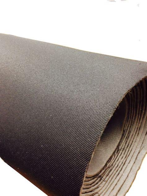 recaro upholstery fabric genuine renault clio 197 200 recaro fabric for sportster