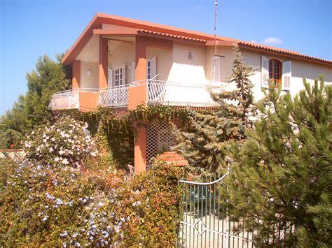 appartamenti in sicilia vacanze appartamento mare sicilia licata agrigento vacanza