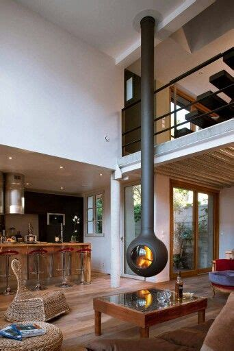 17 best images about wood burners ceiling mounted on