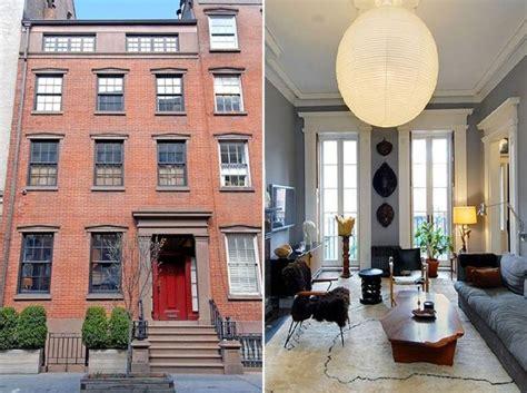 comprar apartamento en manhattan la casa de julianne moore en nueva york
