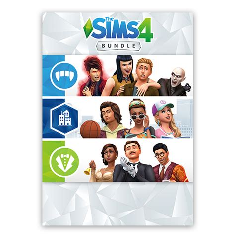the sims 4 console about the sims 4 console stuff and expansion packs