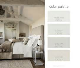Our Neutral Paint Palette The Best Neutral Paint Colors » Home Design 2017