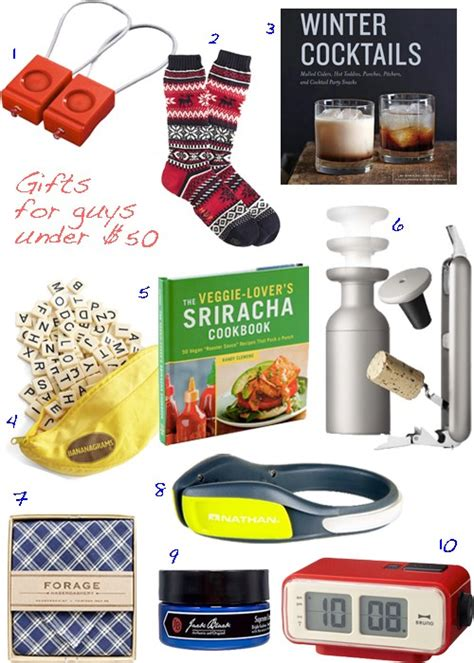best 28 christmas gift ideas for 50 year gifts design