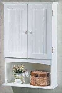 beadboard bathroom wall cabinet wall cabinet beadboard doors white