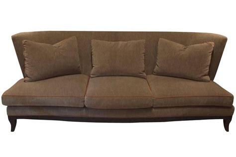 donghia sofa donghia sofa furniture style roy home design