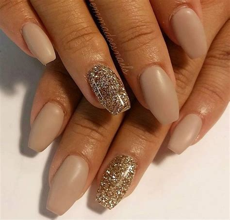 image result for very short coffin nails nails 17 best images about nail beautification on pinterest