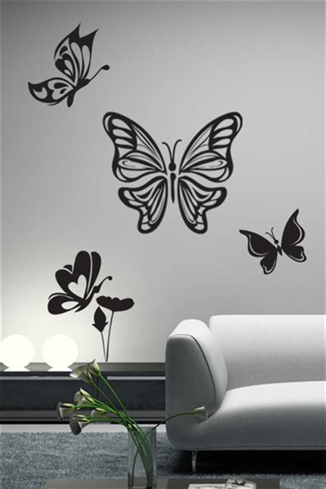 wall tat 61 popular wall decals inspired by mother nature
