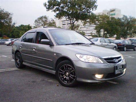 Cover Mobil Superior Honda Civic Anti Air 85 Berkualitas 2004 honda accord abs light stays on html autos post