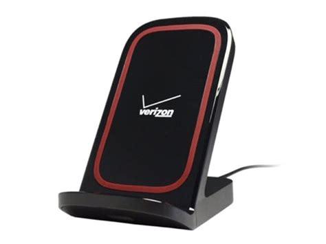 verizon qi charger verizon wireless qi wireless charging stand