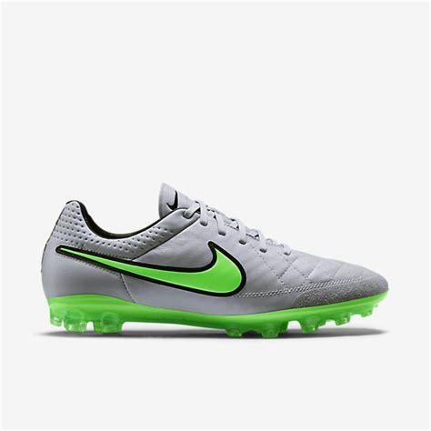 zapatillas de sala baratas zapatillas futbol sala baratas colombia