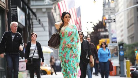 film india english vinglish film review english vinglish hollywood reporter