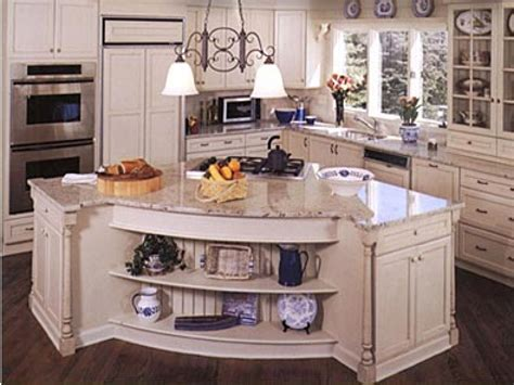 Sink Island Kitchen Island Kitchen Layouts Islands With Sinks In Them Kitchen