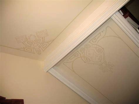 treppenhaus wandgestaltung wandgestaltung treppenhaus einfamilienhaus dekoration
