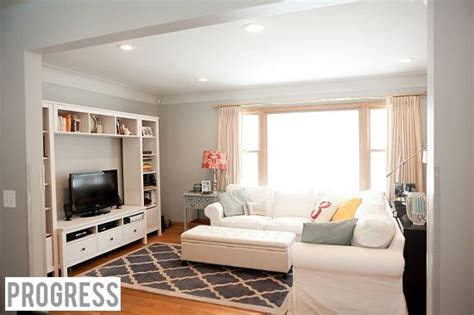stonington grey living room 580 best images about paint bm on woodlawn blue paint colors and benjamin smoke