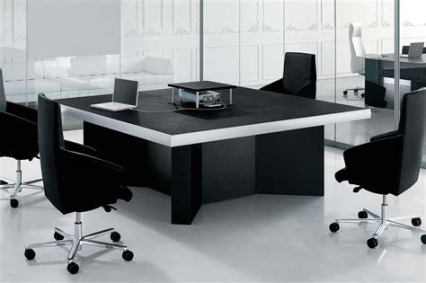 mobili ufficio rimini scrivanie donati alberto arredamenti e mobili per