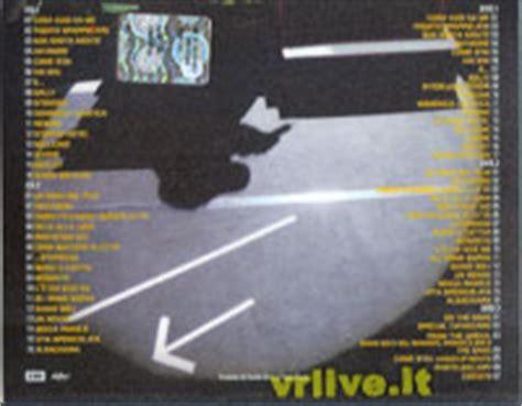 vasco live anthology all categories apparelfreeload