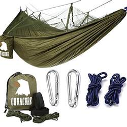 Travel Hammocks For Sale Cing Hammock Covacure Lightweight Portable