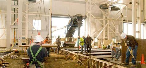 rolls royce mt vernon rolls royce corna kokosing construction company