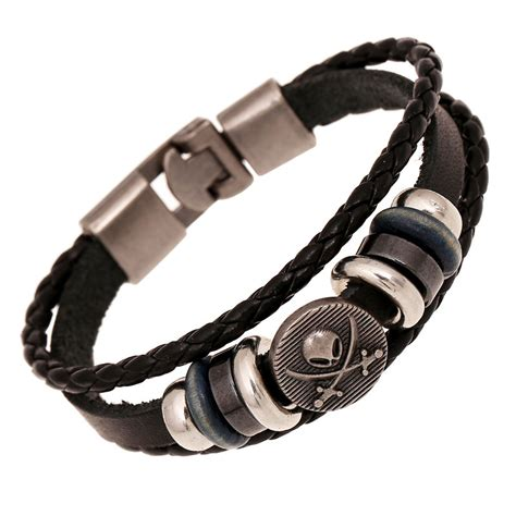 cool bracelets for guys accessories for cool bracelets