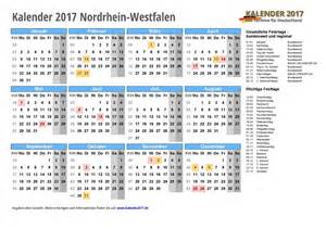 Kalender 2018 Karneval Nrw Karneval 2017 Calendar Template 2016