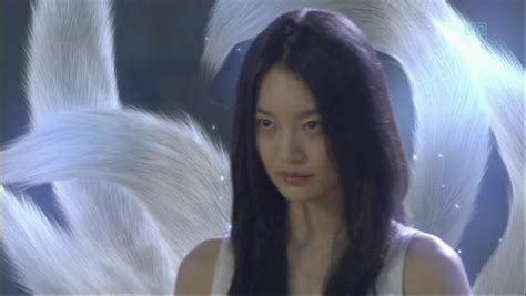 dramafire my girlfriend is a gumiho dramasgalorez my girlfriend is a nine tailed fox gumiho
